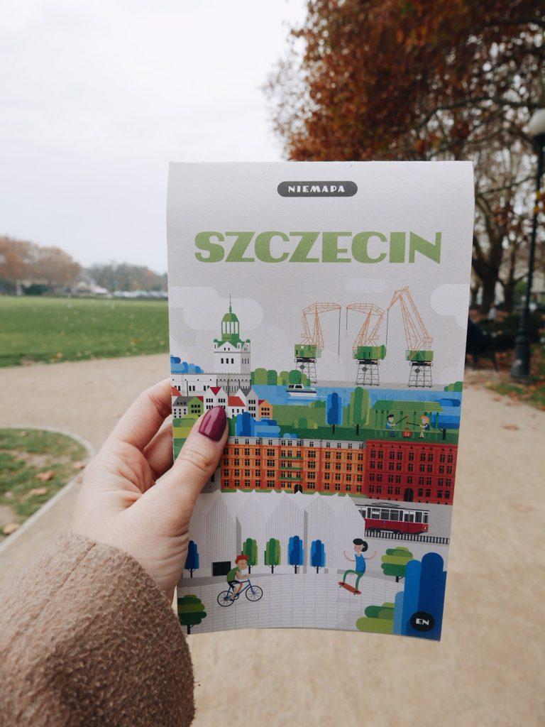 Szczecin - co zwiedzić?