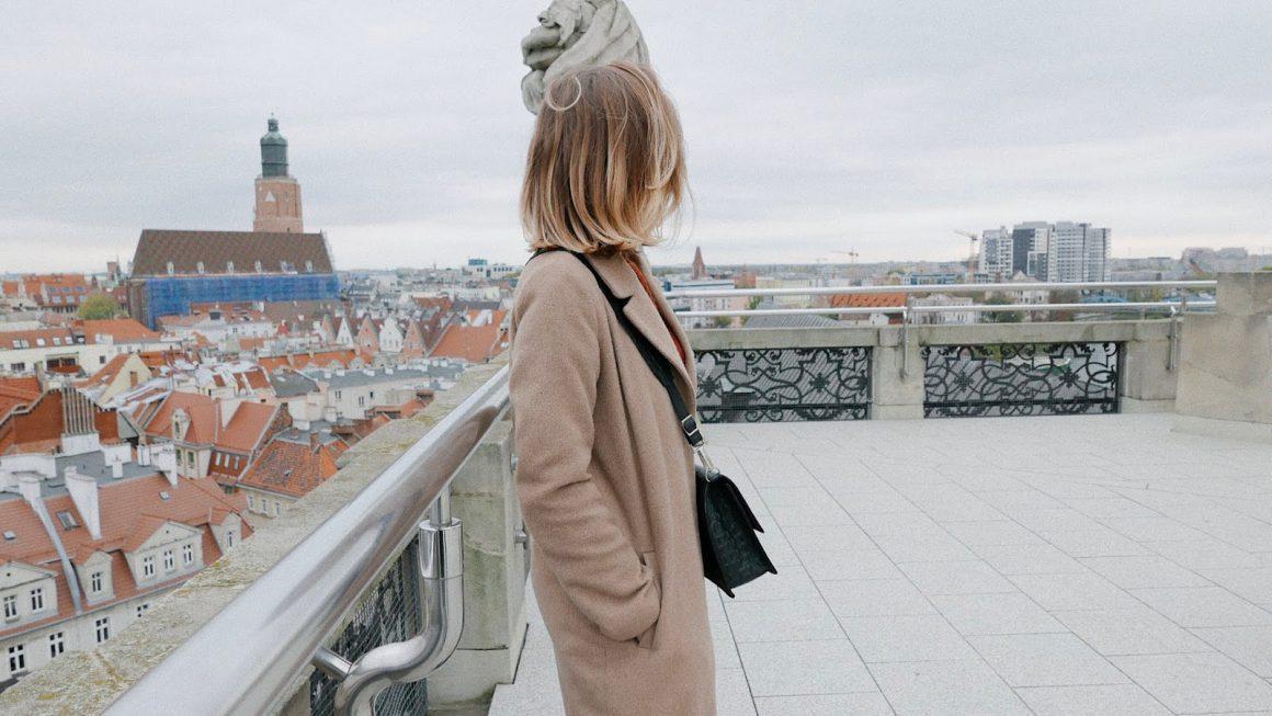 Muzeum Uniwersytetu Wrocławskiego, czyli chodźcie ze mną na wycieczkę!