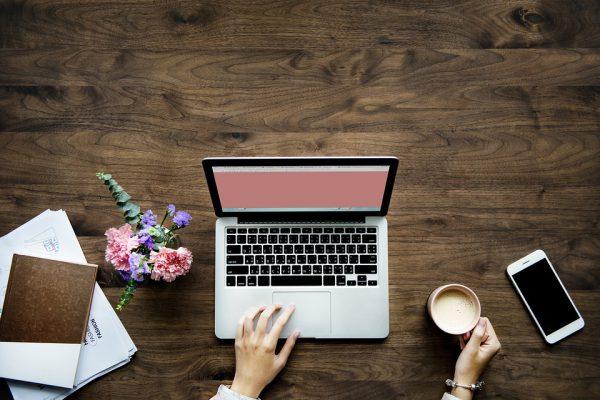 Jak pisać dobre teksty w Internecie?