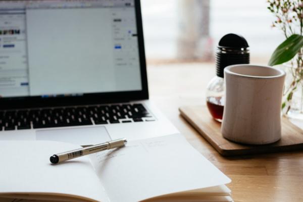 Magisterka – jak pisać prace dyplomowe?