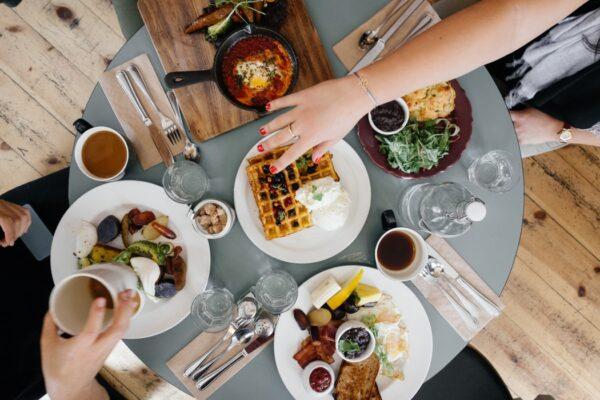Gdzie zjeść w Częstochowie?