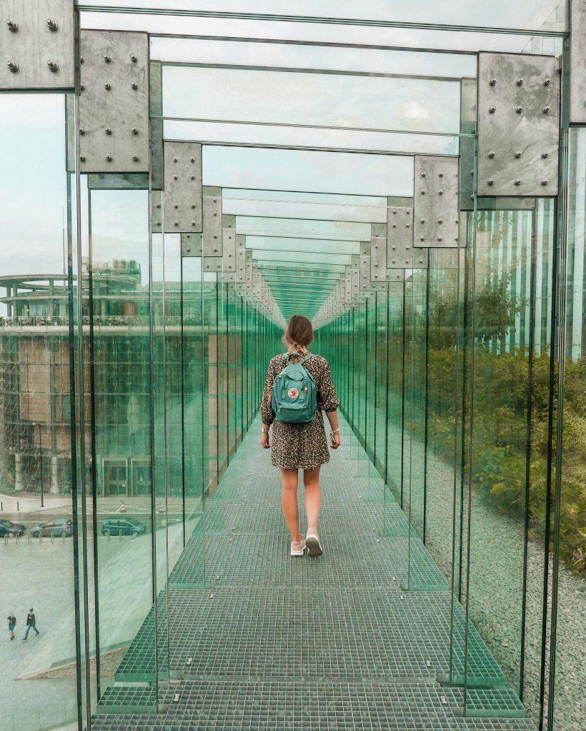 Co zobaczyć w Lublinie i okolicach