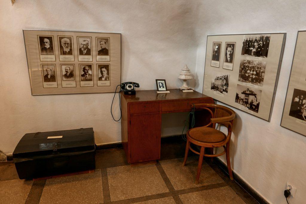Muzeum Historii Lublina