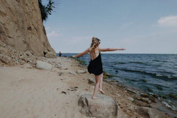 Summer vibes w Gdyni